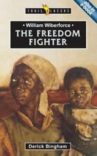 FREEDOM FIGHTER [9781857923711] NEW PAPERBACK BOOK
