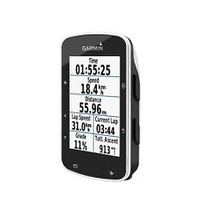 NEW Garmin Edge 520 GPS Cycling Computer | GPS | Bluetooth | ANT+