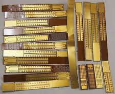 High Yield  PCB'S - double side FOR Scrap/Gold Recovery