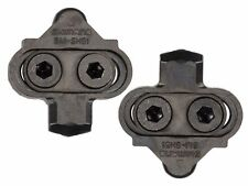 SHIMANO SM-SH51 SPD MTB BIKE PEDAL CLEATS