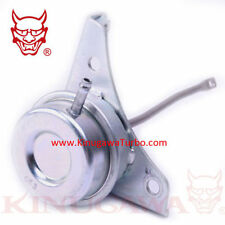 Kinugawa TOYOTA CT26 14BT 3.7L Dyna / 1HD-FT 4.2L Land Cruiser Turbo Wastegate