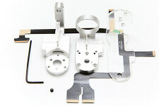 DJI Phantom 3 Yaw + Roll Arms Gimbal part + Ribbon Cable Kit + Screw +Installer