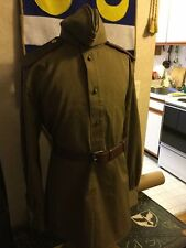 Russian Uniform Set By Schuster Military Soviet red Army RKKA WWII (M43)