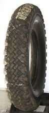 NOS Sportsmaster Tire 5.60-13 Sportsmaster M/S Bias Ply Black Wall 56013