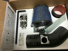 SUBARU SPT HIGH FLOW AIR INTAKE KIT 2002-2007 WRX & 2004-2007 STi SOA8431000 OEM