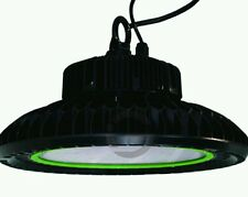 UFO High Bay LED Dimmable 150W for Factory or Warehouse20,000lumesUP to30ft high