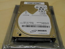 2TB HardDisk Upgrade for PS4 HDD Samsung Spinpoint M9T ST2000LM003 9.5mm 2.5""