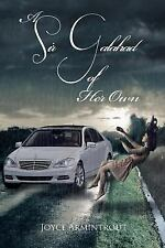 A Sir Galahad of Her Own by Joyce Armintrout (2014, Paperback)