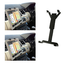TABLET 360° AIR VENT CAR HOLDER MOUNT CRADLE STAND FOR IPAD 1 2 3 4 MINI PRO AIR