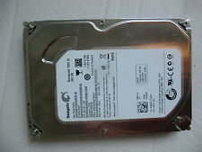 320gb Seagate 7200.12 ST3320418AS 7200 RPM 16MB SATA 3.0Gb/s disco duro H DRIVE