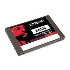 "Kingston SSDNow V300 240GB,7200RPM, 2.5"" (SV300S37A/240G) SSD NEW *Authentic*"