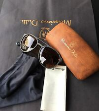 NWT Limited Edition MASSIMO DUTTI Sunglasses RRP79.95€