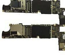 Fully worked Perfect unlocked mainboard original motherboard For Iphone4S 16G