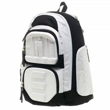 STAR WARS Stormtrooper Galactic Empire Back Pack Bag