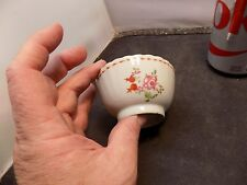 antique chinese export porcelain cup antique chinese export porcelain bowl