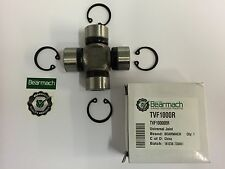Bearmach  Land Rover Freelander 1 Front / Rear Propshaft Universal Joint TVF1000