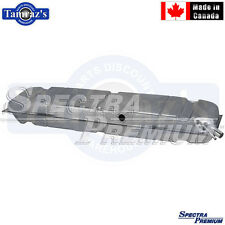 55-58 Chevy Truck & GMC 55-59 Fuel Gas Tank GM55B Spectra Premium Canadian