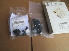 AUDI A3 A4 A6 A8 Tt Lambda Sensor 1K0998262Q Nuevo Genuino parte de Audi