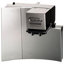 DeLonghi Tür komplett mit Kaffeeauslauf für div. ESAM 5600 Kaffee-Vollautomaten