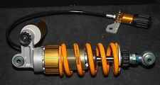 Ohlins Rear Shock Aprilia Tuono 2006-09 RSV1000R 2004-09 AP351 19 years on Ebay