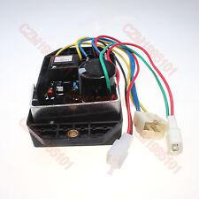 Voltage Regulator 10KW AVR KI-DAVR-95S For KIPOR Single Phase Diesel Generator