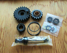 Kick Start Parts Repair Kit for Harley Davidson 1936-41 EL/UL & 1941-84 FL/FX