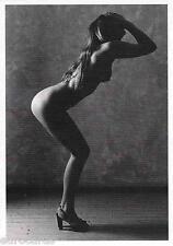 erotische Fotografie von Gordon Thye (371-23)