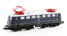 ARNOLD N GAUGE 2429 DB CLASS E10 225 ELECTRIC LOCO