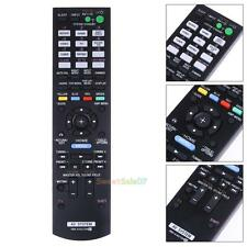 Remote Audio Receiver Replacement Control for Sony RM-AAU104 RMAAU104 STR-DH520