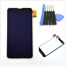 Completa Para Nokia Lumia 630 635 Pantalla LCD Tactil Digitalizador + Tools