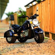 Electric Motorcycle Kids Children´s Car Children's Vehicle Tricycle 2016