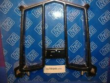 NOS KG square stock solid mini rack SR 040 sport rack 5/8""