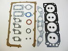 """FORD """"PINTO"""" 2.0L OHC - HEAD GASKET SET (09/83-on) – CH 864E"""