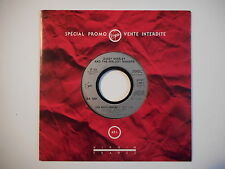 ZIGGY MARLEY and THE MELODY MAKERS : LOOK WHO'S DANCING ► 45 Promo ◄