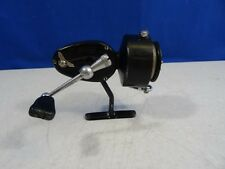 Garcia Mitchell 300 Spinning Fishing Reel Made in France