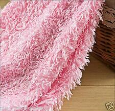 Newborn Baby Photography Photo Props Backdrop Blanket rug #h01