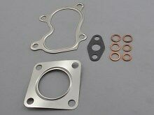 Turbocharger Gasket Kit FOR Holden/Isuzu Various Applications XTR210026