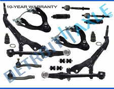 NEW 14pc Complete Front Suspension Kit for Honda Civic Civic del Sol Integra