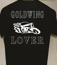 Honda Goldwing lover T shirt more tshirts listed for sale Great Gift For  Friend