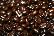 5 LBS DECAF COLOMBIAN by Zecuppa Coffee roasted whole bean decaffeinated coffee