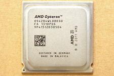 AMD 3.0GHz 8-Core Opteron 4284 (95W) OS4284WLU8KGU Socket C32 Valencia CPU