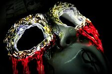 Hollywood Undead J-Dog led mask (Day of the dead)