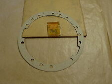 NOS GENUINE LAND ROVER SERIES DEF DISCO RRC GASKET DIFF TO AXLE CASING 07316