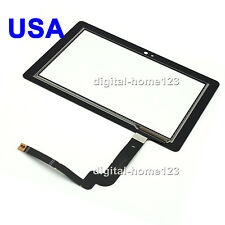 "New Touch Screen Digitizer replacement For 7"" Amazon Kindle Fire HDX 7 C9R6QM"