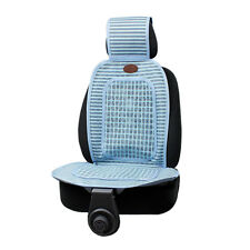 [Eskimo] Strong Cooling Low Noise Summer Car Seat 12V Ventilated Cover Cushion