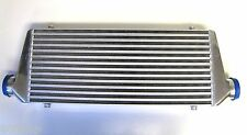 Universal Front Mount Intercooler (FMIC) 550x230x65 Core, 63mm Inlet/Outlet 2.5""