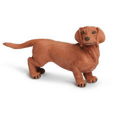 Dachshund Best In Show Dogs Figure Safari Ltd NEW Toys Educational Kids