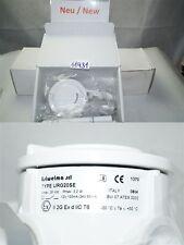 Siemens urg20se GAS METANO METANO gas sensor gas rivelatore