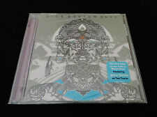 Grateful Dead Mickey Hart Jerry Garcia Diga Rhythm Band Diga 1976 CD 2008 New