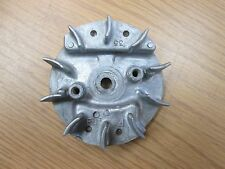 McCULLOCH MAC3818 CHAINSAW FLYWHEEL PART NO. 222778